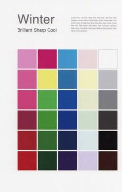 f:id:ColorLifedesignerAKO:20170927235706j:plain