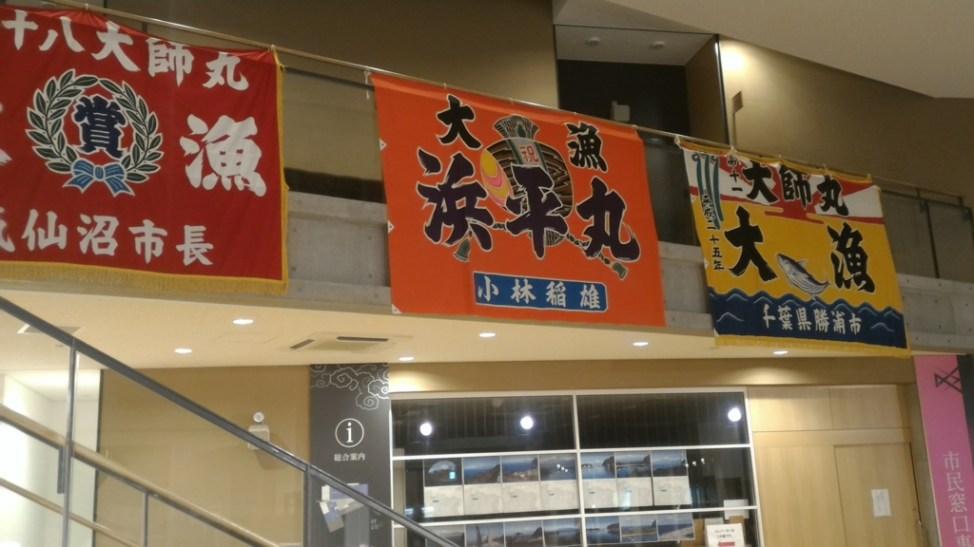 f:id:Daisuke-Tsuchiya:20150902213515j:plain