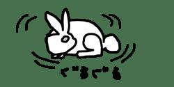 f:id:Daisuke-Tsuchiya:20151121220455p:plain
