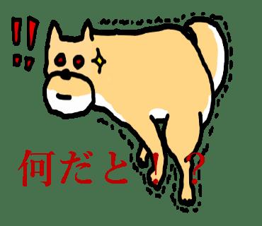 f:id:Daisuke-Tsuchiya:20160120134330p:plain