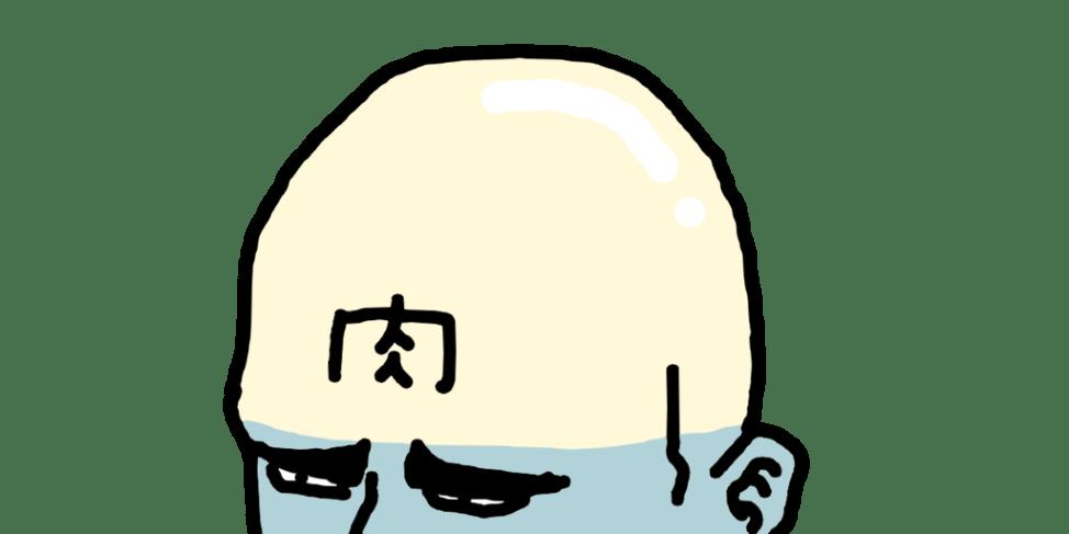 f:id:Daisuke-Tsuchiya:20160127140058p:plain
