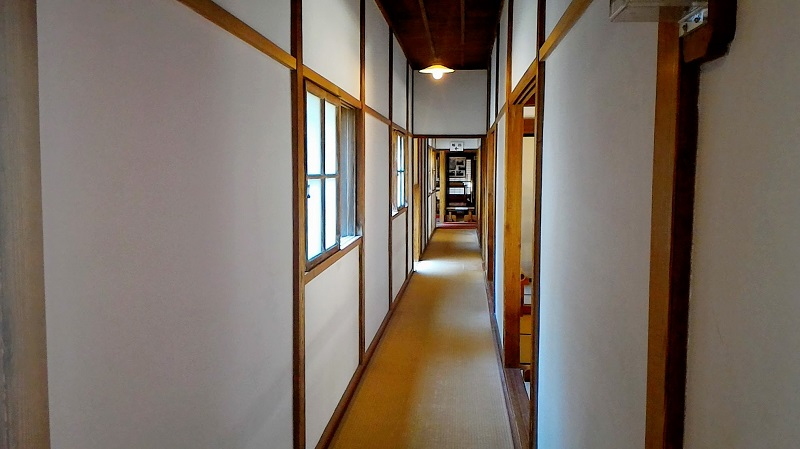 f:id:Daisuke-Tsuchiya:20160305114147j:plain