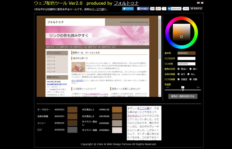 f:id:Daisuke-Tsuchiya:20160419152458p:plain