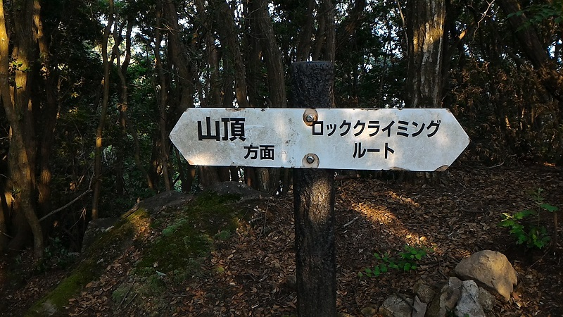 f:id:Daisuke-Tsuchiya:20160521233240j:plain