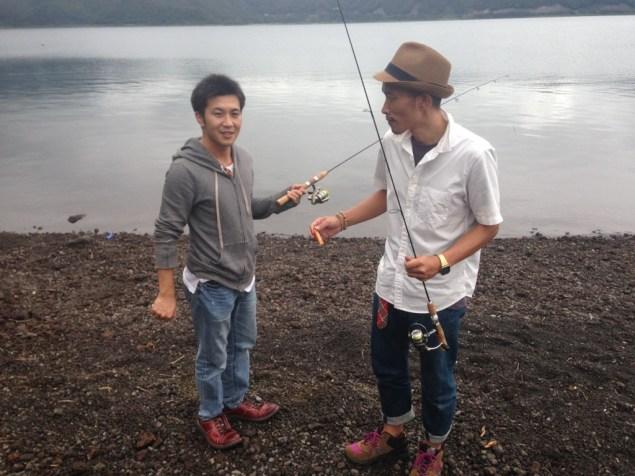 f:id:Daisuke-Tsuchiya:20160723174328j:plain