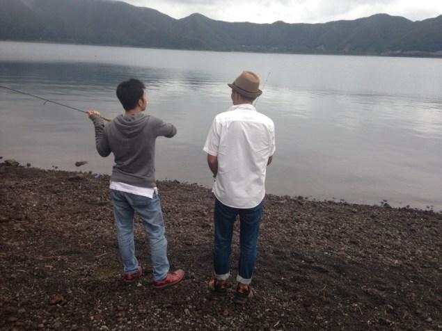 f:id:Daisuke-Tsuchiya:20160723174713j:plain