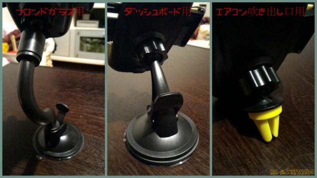 f:id:Daisuke-Tsuchiya:20160912155352j:plain