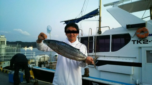 f:id:Daisuke-Tsuchiya:20161107215431j:plain