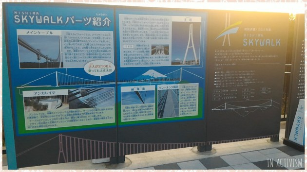 f:id:Daisuke-Tsuchiya:20161108121325j:plain