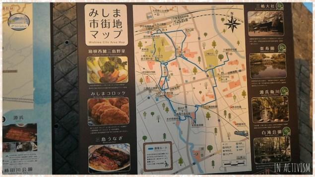 f:id:Daisuke-Tsuchiya:20161108123254j:plain