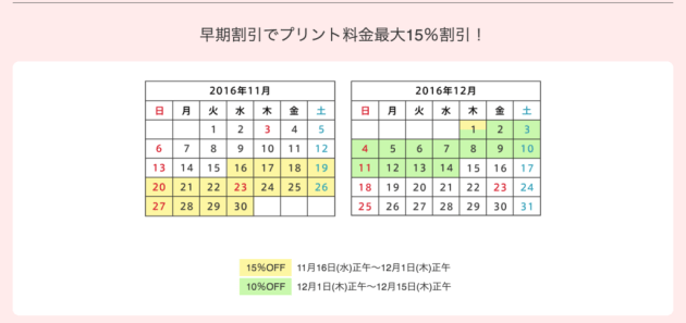 f:id:Daisuke-Tsuchiya:20161129175404p:plain