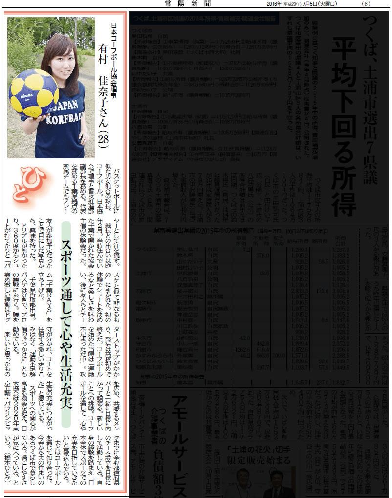 f:id:HajimeShinohara:20160709023957p:plain