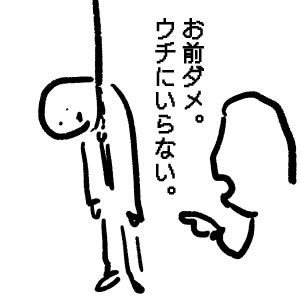 f:id:Haruosan:20180520063719p:plain
