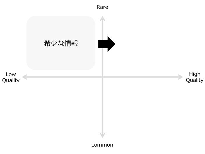 f:id:Manga_Maestro:20161030201807j:plain