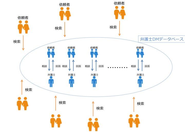 f:id:Manga_Maestro:20170204233146j:plain