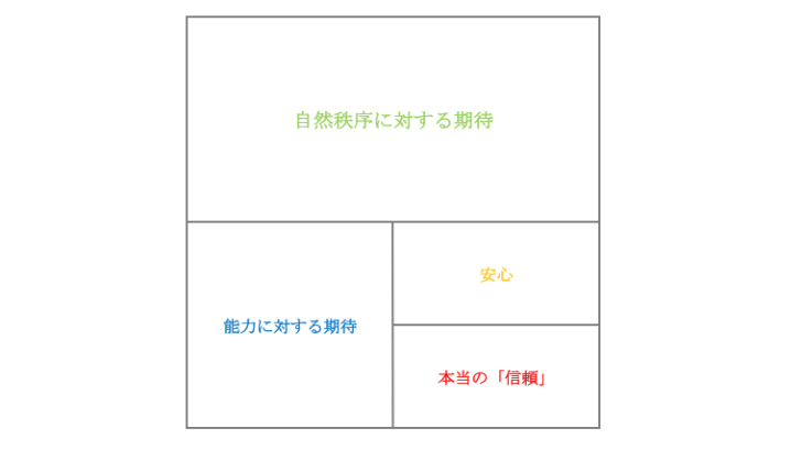 f:id:Manga_Maestro:20171117145741p:plain