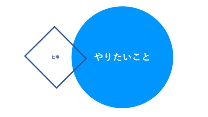 f:id:Manga_Maestro:20180222152207p:plain