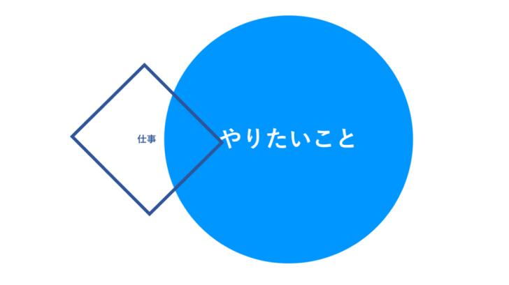 f:id:Manga_Maestro:20180222152821p:plain