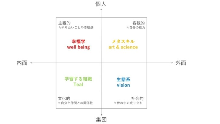 f:id:Manga_Maestro:20180328154724j:plain