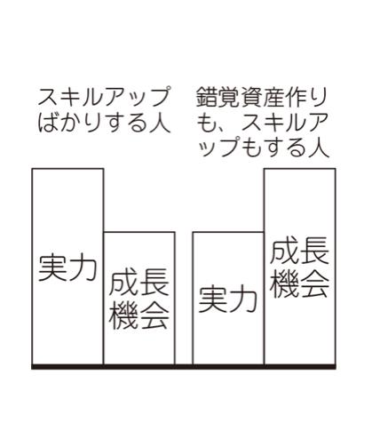 f:id:Manga_Maestro:20180812152147j:plain