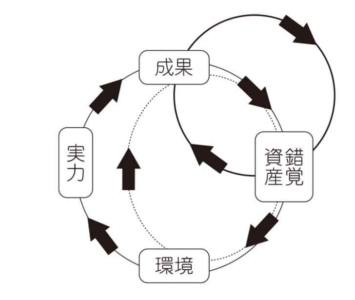 f:id:Manga_Maestro:20180812152356j:plain