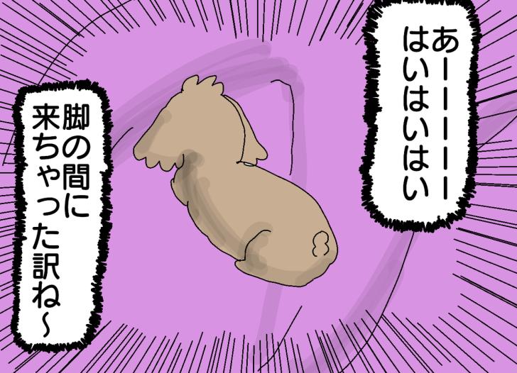 f:id:YuruFuwaTa:20191226150247p:plain