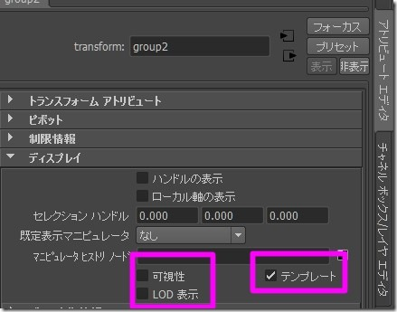 f:id:amakawawaka:20170218082923j:image