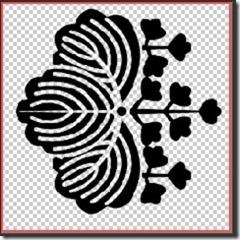 f:id:amakawawaka:20170406071825j:image