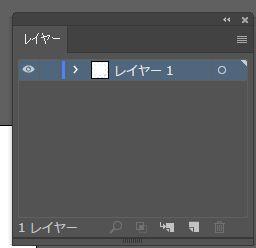 f:id:amakawawaka:20170529154142j:image