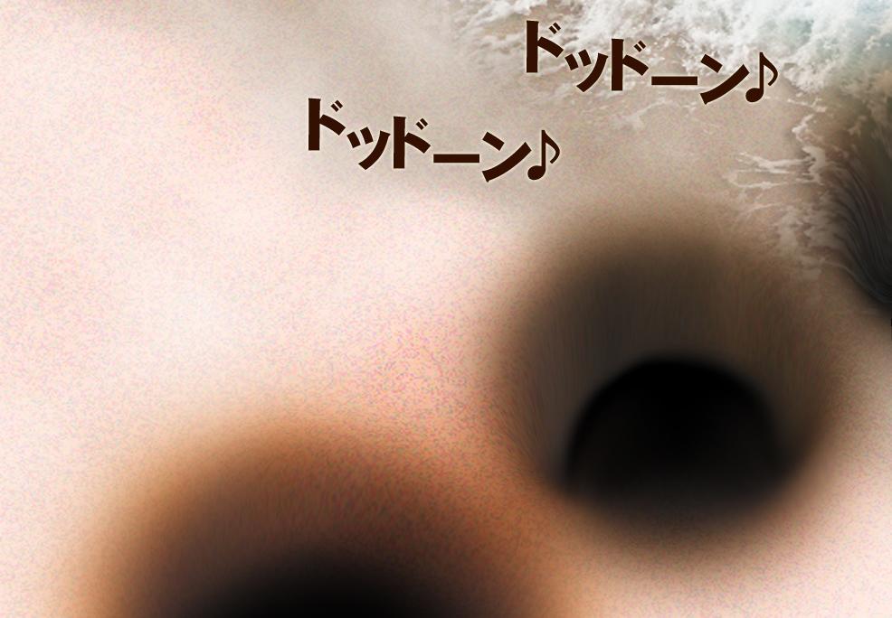 f:id:amakawawaka:20180407182633j:plain