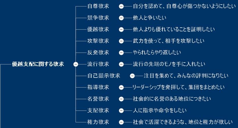 f:id:amakawawaka:20180422093336j:plain