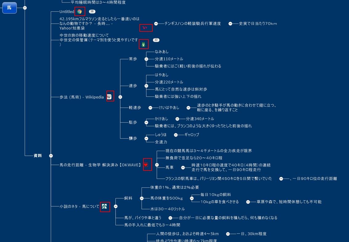 f:id:amakawawaka:20180608075259j:plain