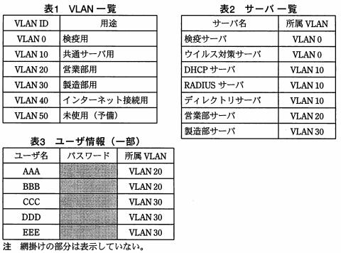 f:id:aolaniengineer:20200115212140p:plain