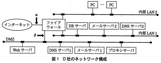 f:id:aolaniengineer:20200116144844p:plain