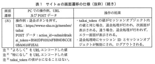 f:id:aolaniengineer:20200215121638p:plain