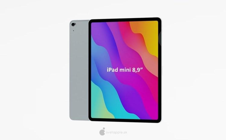 f:id:apple_editor:20210423235626j:plain