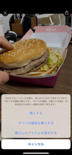 f:id:asakatomoki:20200227160843p:image
