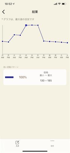 f:id:asakatomoki:20200507105649p:image