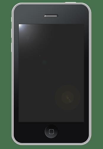 f:id:bambamboo333:20171225104357p:plain