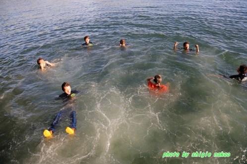 f:id:boatrace-g-report:20180922181436j:plain