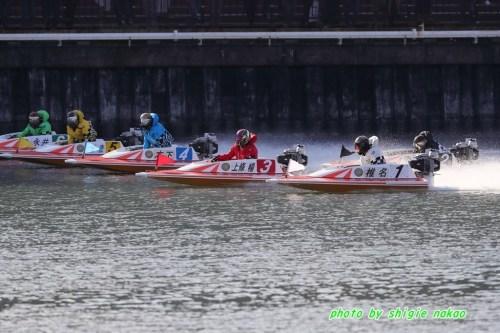 f:id:boatrace-g-report:20180923185842j:plain