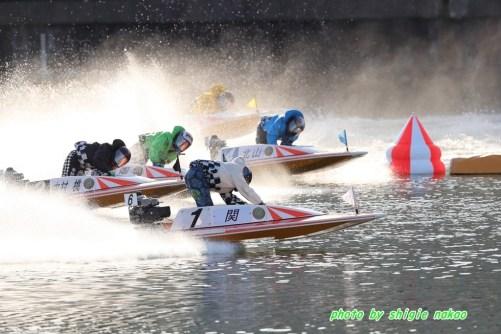 f:id:boatrace-g-report:20180923190228j:plain
