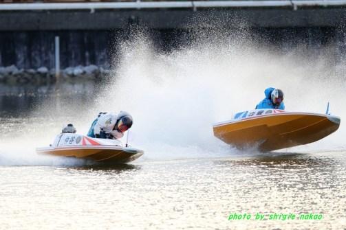 f:id:boatrace-g-report:20180923190509j:plain