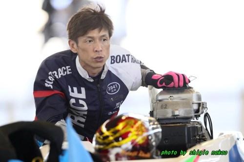f:id:boatrace-g-report:20181026220432j:plain