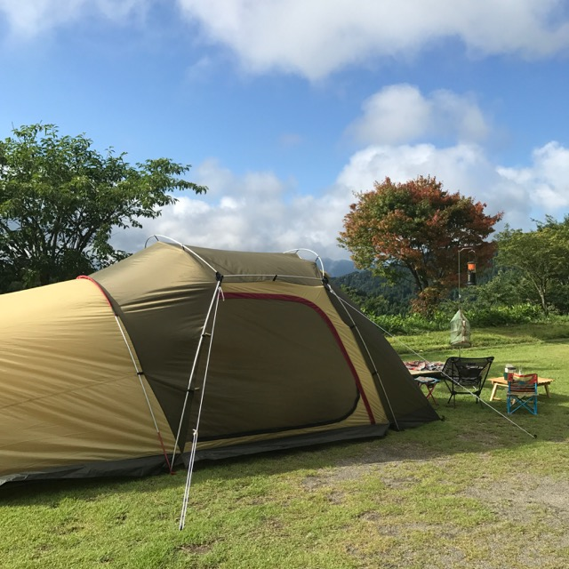 f:id:campers-delight:20180127211958j:plain