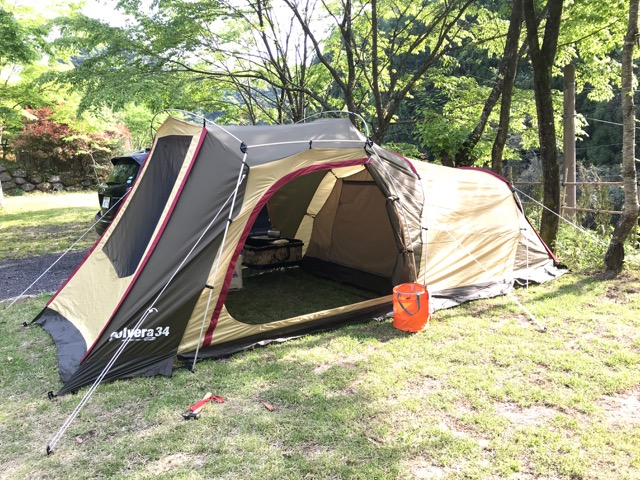 f:id:campers-delight:20180505204730j:plain