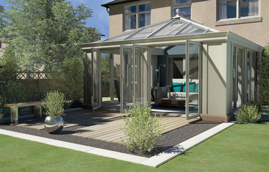 20150422220444 - THE MOST AMAZING BEAUTIFUL CONSERVATORIES IDEAS AND PICTURES THE MOST BEAUTIFUL BEAUTIFUL CONSERVATORIES IMAGES