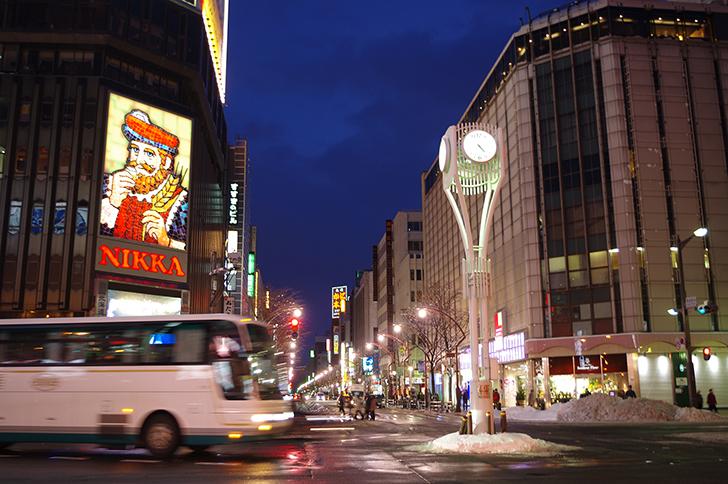 f:id:dai_daisuke:20160711121532j:plain