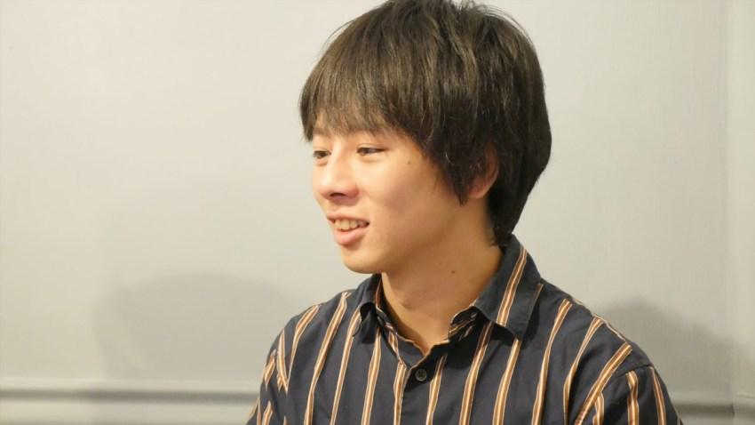 f:id:daiji-okuno:20191004165945j:plain
