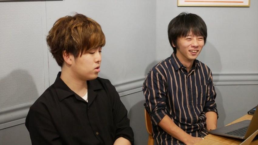 f:id:daiji-okuno:20191004172002j:plain